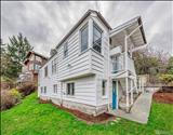 Primary Listing Image for MLS#: 1396773