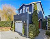 Primary Listing Image for MLS#: 1397273