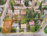 Primary Listing Image for MLS#: 1399573