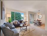 Primary Listing Image for MLS#: 1402073