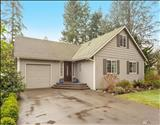 Primary Listing Image for MLS#: 1404273