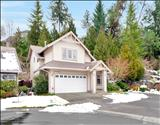 Primary Listing Image for MLS#: 1405673