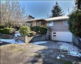 Primary Listing Image for MLS#: 1408273