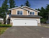 Primary Listing Image for MLS#: 1412073