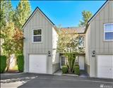 Primary Listing Image for MLS#: 1413073