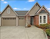 Primary Listing Image for MLS#: 1418073