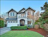 Primary Listing Image for MLS#: 1420073