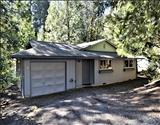 Primary Listing Image for MLS#: 1427673