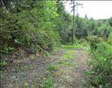 Primary Listing Image for MLS#: 1429673