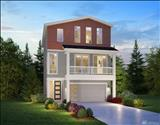 Primary Listing Image for MLS#: 1432973