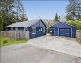 Primary Listing Image for MLS#: 1433573