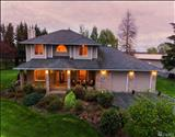Primary Listing Image for MLS#: 1437573