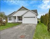 Primary Listing Image for MLS#: 1438473