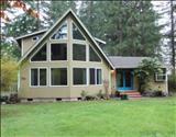 Primary Listing Image for MLS#: 1444073