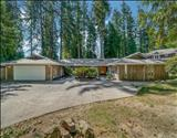Primary Listing Image for MLS#: 1449173