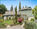 Primary Listing Image for MLS#: 1451673