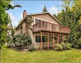 Primary Listing Image for MLS#: 1451773
