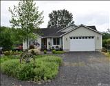 Primary Listing Image for MLS#: 1460873