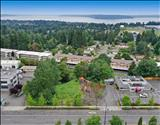 Primary Listing Image for MLS#: 1467773