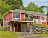 Primary Listing Image for MLS#: 1469673
