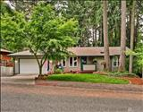 Primary Listing Image for MLS#: 1472873
