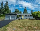 Primary Listing Image for MLS#: 1481273