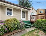 Primary Listing Image for MLS#: 1482473