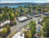 Primary Listing Image for MLS#: 1487173
