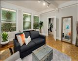 Primary Listing Image for MLS#: 1497273