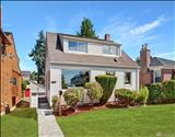 Primary Listing Image for MLS#: 1504273