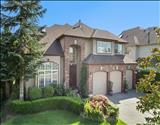 Primary Listing Image for MLS#: 1508373