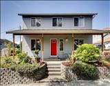 Primary Listing Image for MLS#: 1512173