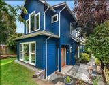 Primary Listing Image for MLS#: 1516473