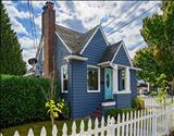 Primary Listing Image for MLS#: 1517373