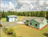 Primary Listing Image for MLS#: 1520673