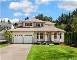 Primary Listing Image for MLS#: 1522473