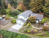 Primary Listing Image for MLS#: 1532073