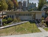 Primary Listing Image for MLS#: 1533973