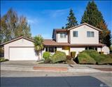 Primary Listing Image for MLS#: 1536173