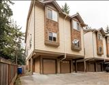 Primary Listing Image for MLS#: 1545173