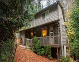Primary Listing Image for MLS#: 1545673