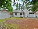 Primary Listing Image for MLS#: 1546173