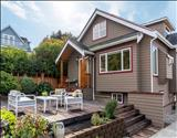 Primary Listing Image for MLS#: 1547073