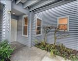 Primary Listing Image for MLS#: 1548873
