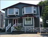 Primary Listing Image for MLS#: 1557673
