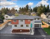 Primary Listing Image for MLS#: 1565173