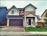 Primary Listing Image for MLS#: 857873