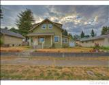 Primary Listing Image for MLS#: 883373