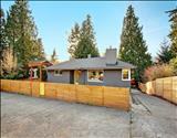 Primary Listing Image for MLS#: 902873