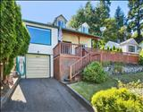 Primary Listing Image for MLS#: 923873